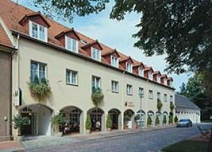 Wörlitzer Hof
